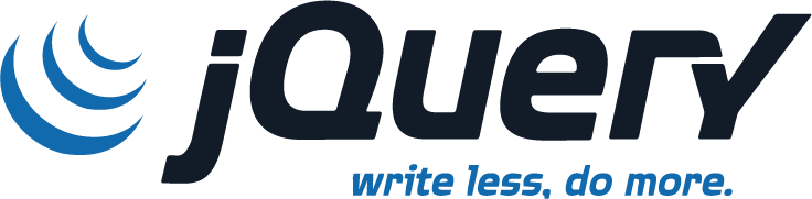 Atlanta jQuery Development