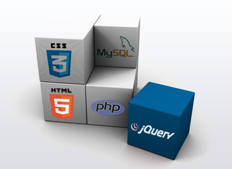 Atlanta Web Development